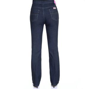 джинсы женские фото